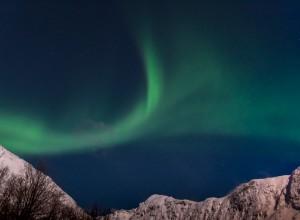 ou-voir-des-aurores-boreales-autour-de-tromso